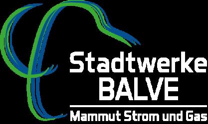 Stadtwerke Balve GmbH